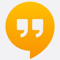 Now record or live broadcast your Hangouts conversation through Hangouts On Air